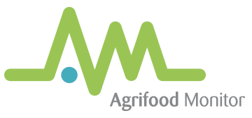 Agrifood Monitor